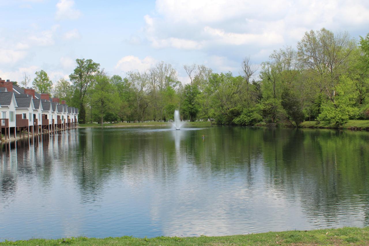 8905 Lyndon Lakes Pl - Photo 1