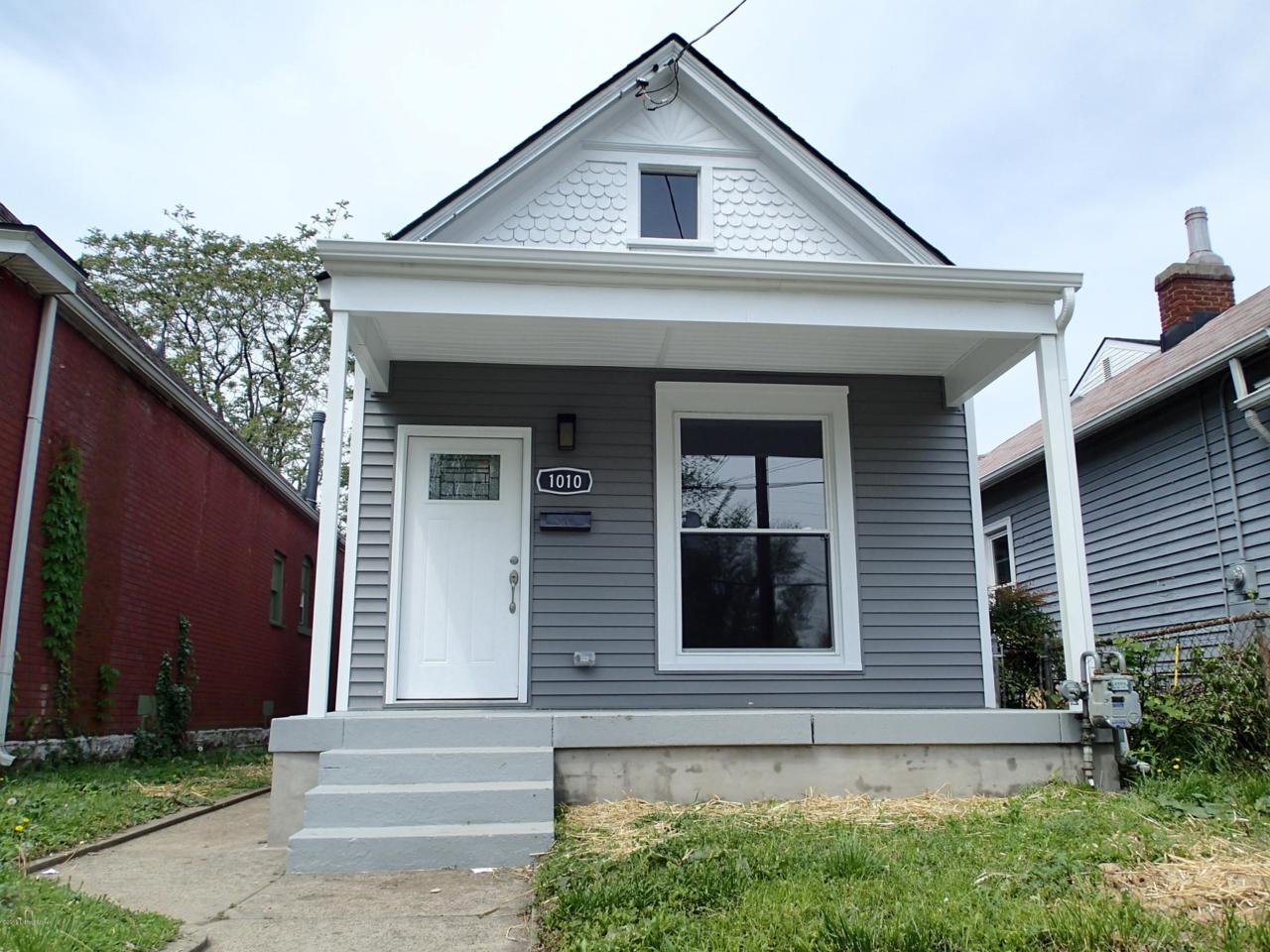 1010 Shelby St - Photo 1