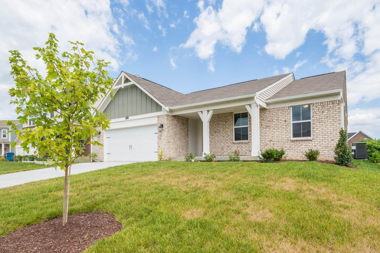 9909 Amarillo Ct - Photo 1