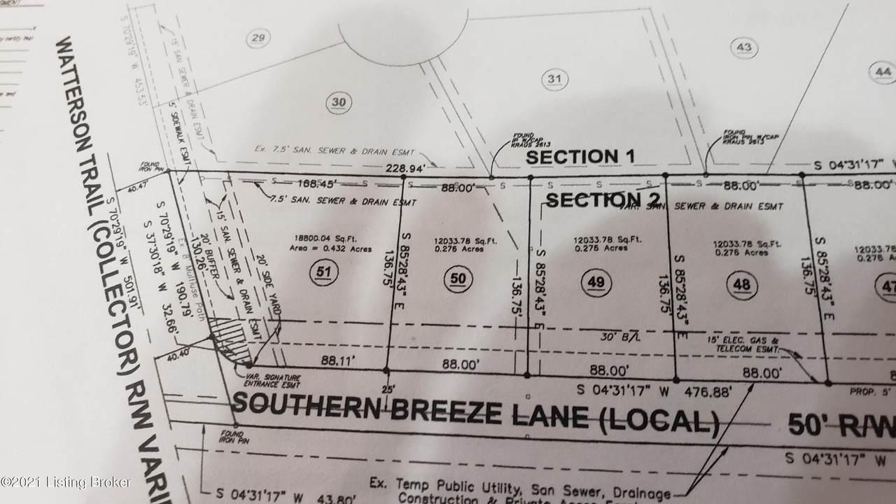 9809 Southern Breeze Ln - Photo 1