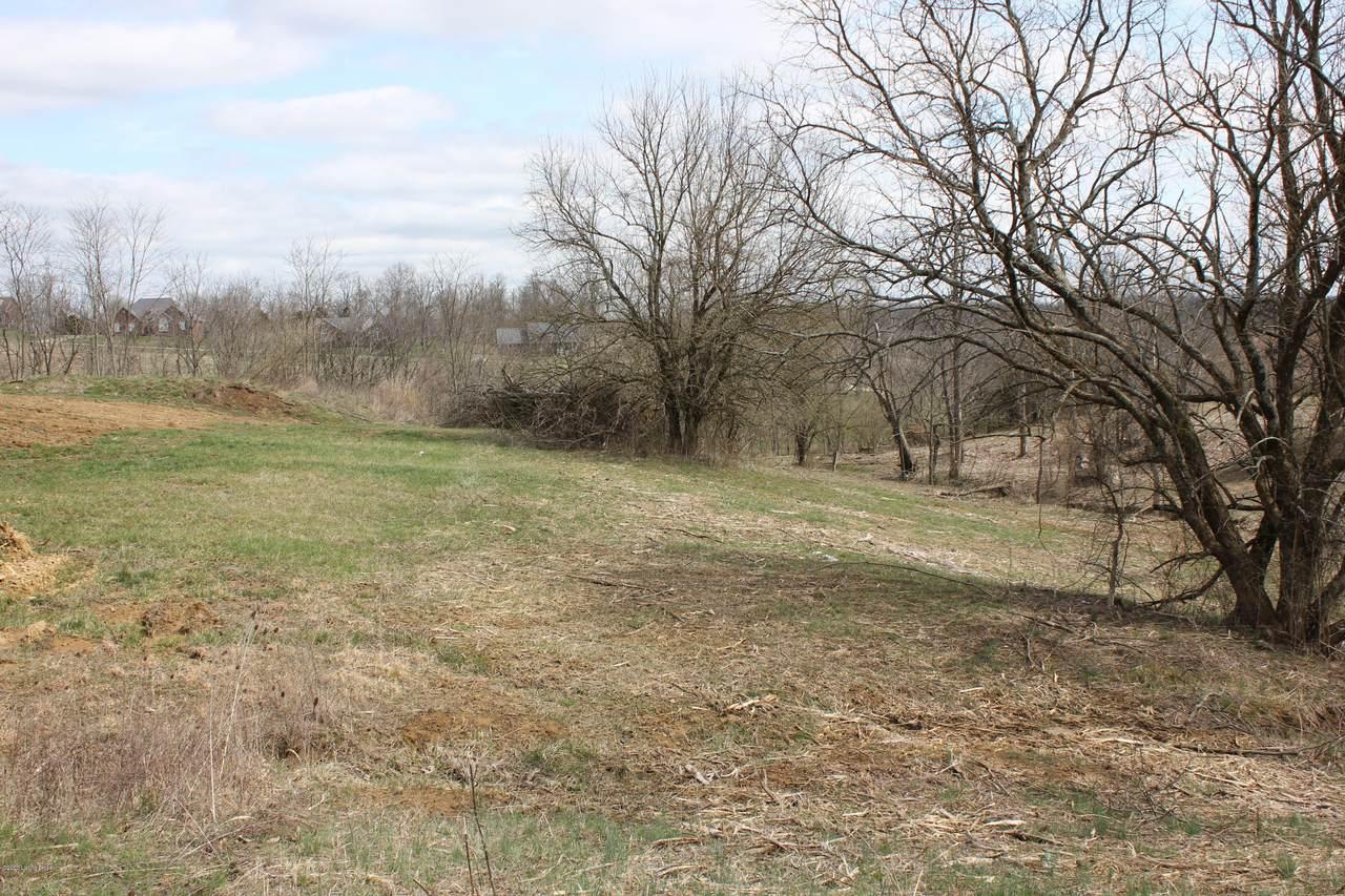 169 Jericho Ridge Rd - Photo 1