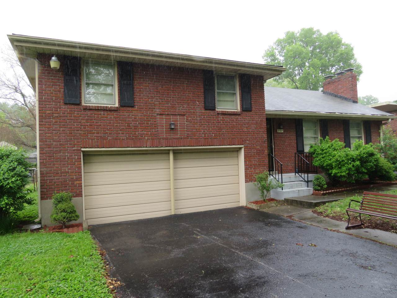3707 Youngwood Rd - Photo 1