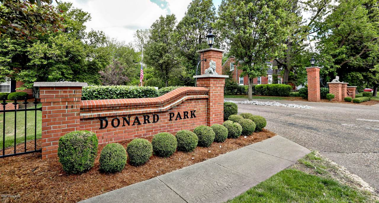 103 Donard Park Ave - Photo 1