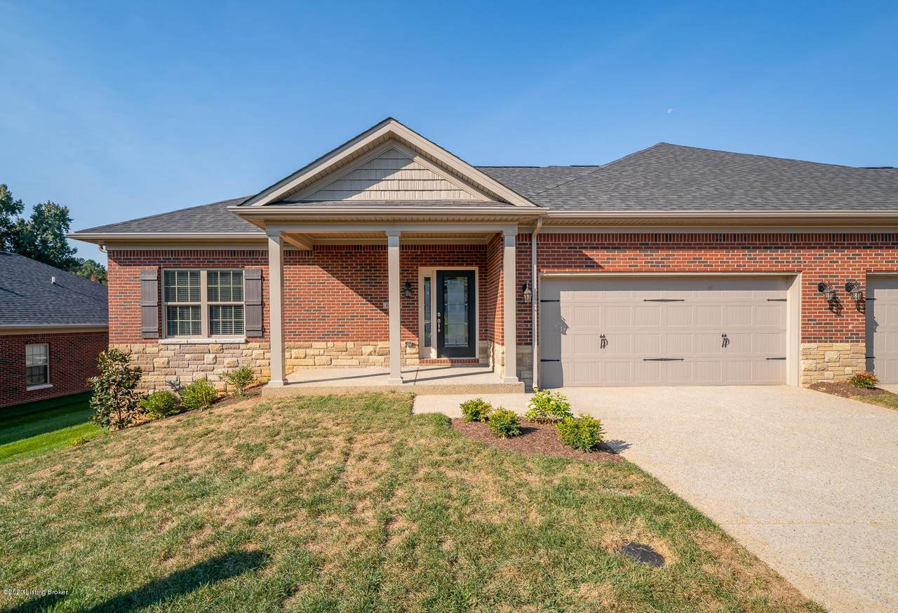 6401 Clover Trace Cir - Photo 1