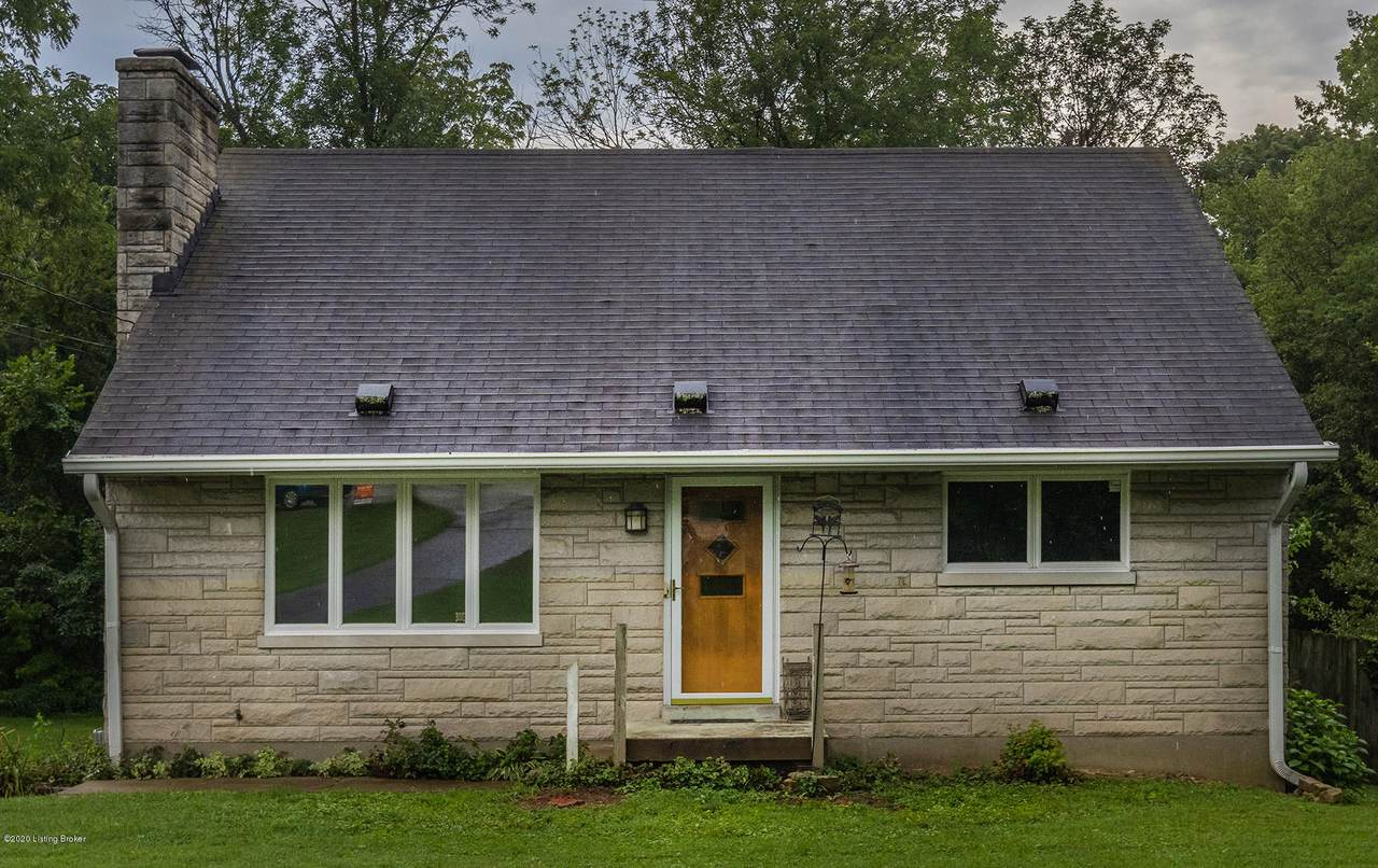 6150 Overhill Dr - Photo 1