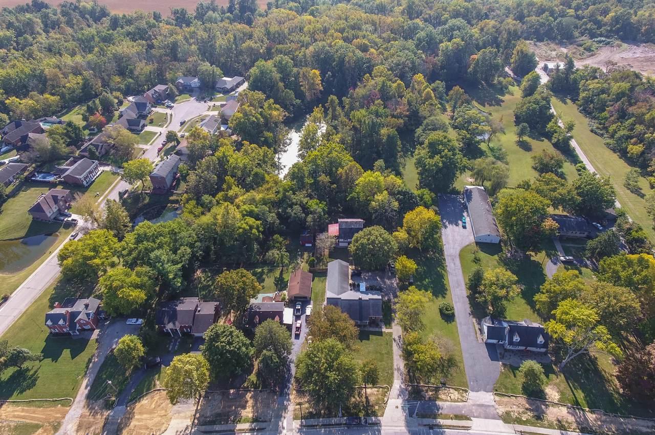 2421 Blackiston Mill Rd - Photo 1