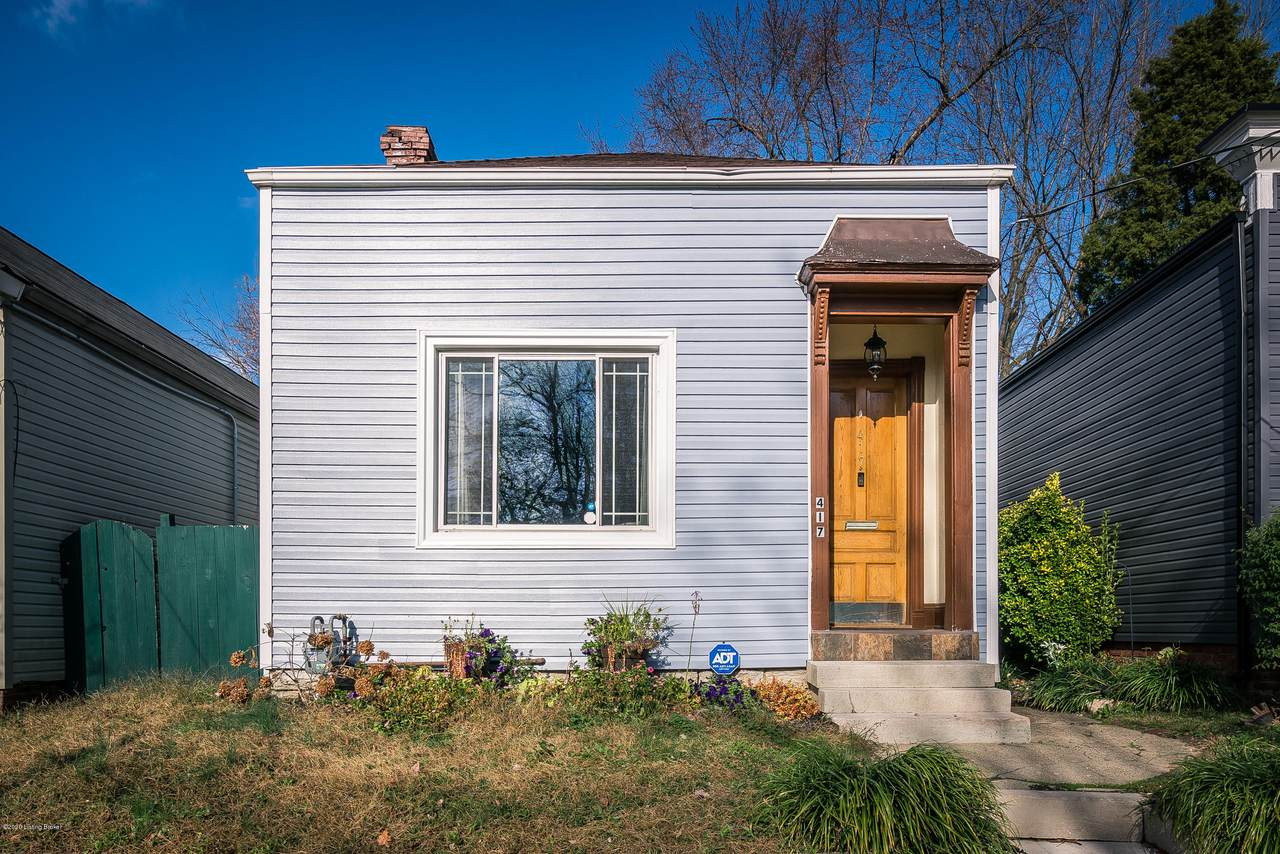 417 Ormsby Ave - Photo 1