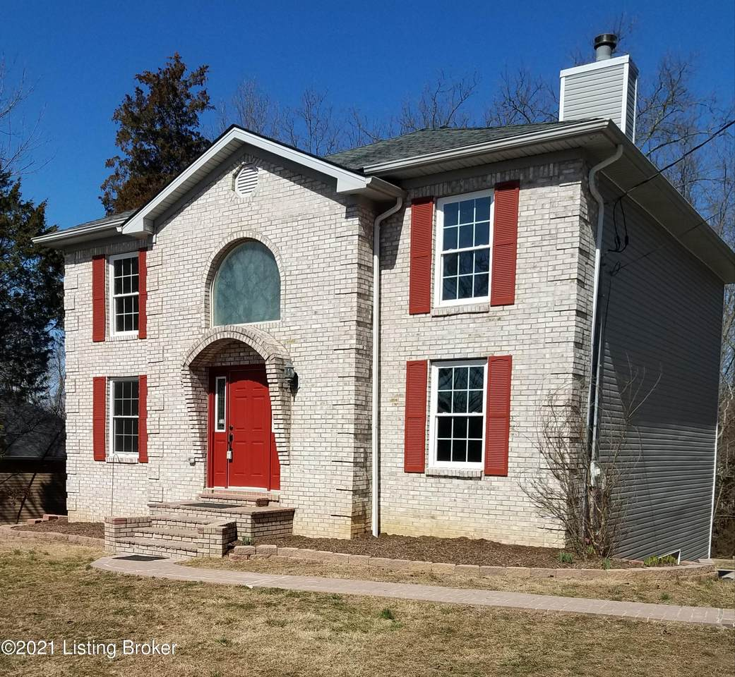 182 Woodview Dr - Photo 1