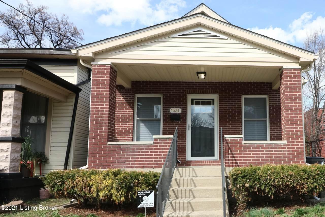 1531 Garland Ave - Photo 1