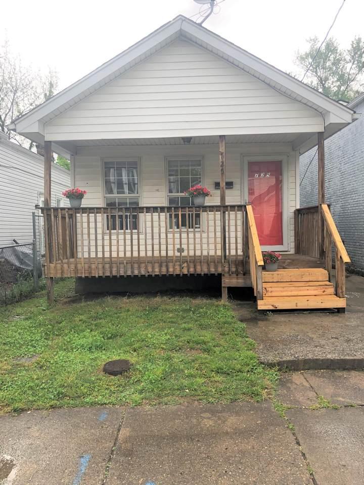 725 Kentucky St - Photo 1