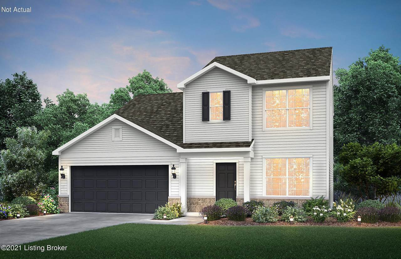 12026 Wooden Trace Dr - Photo 1