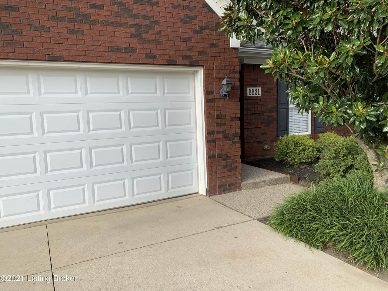 6631 Woods Mill Dr - Photo 1