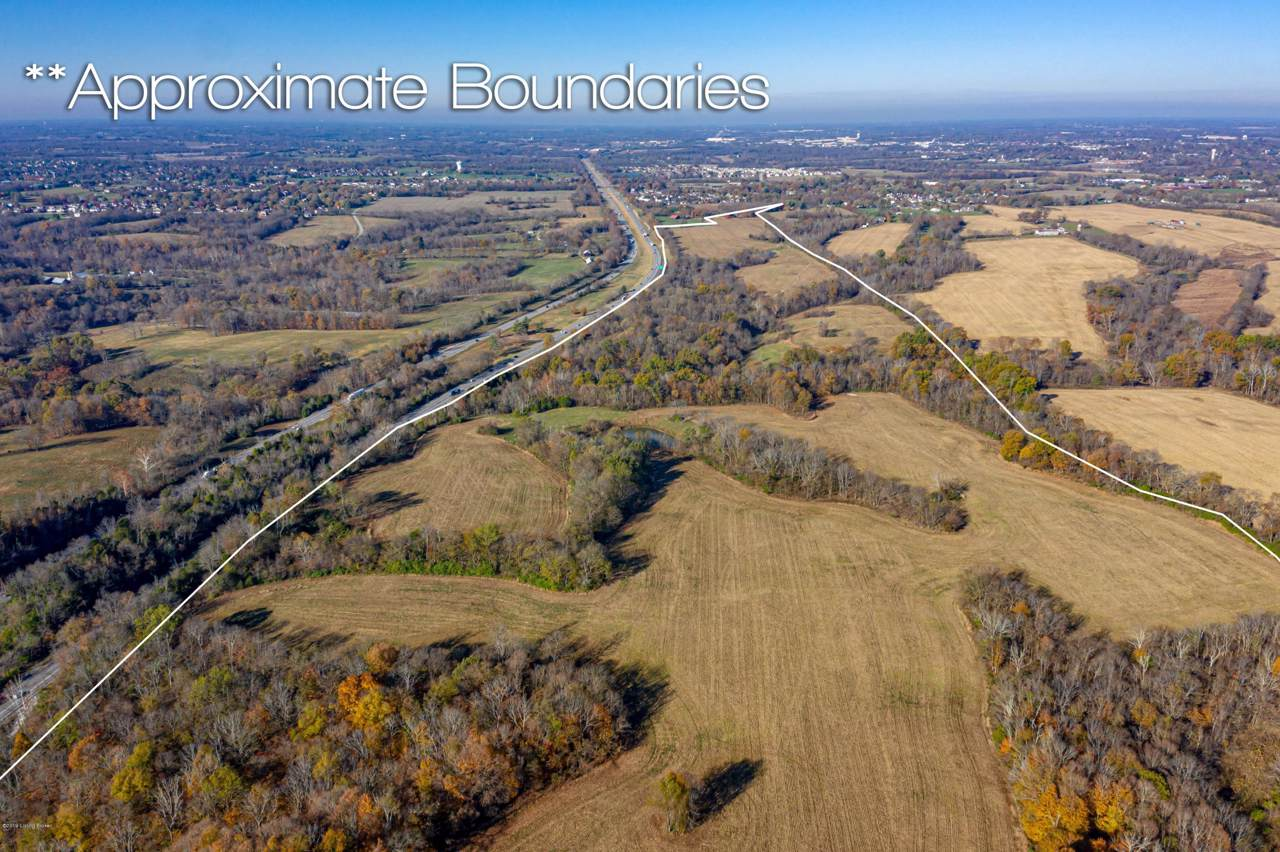 1637 Old Seven Mile Pike - Photo 1