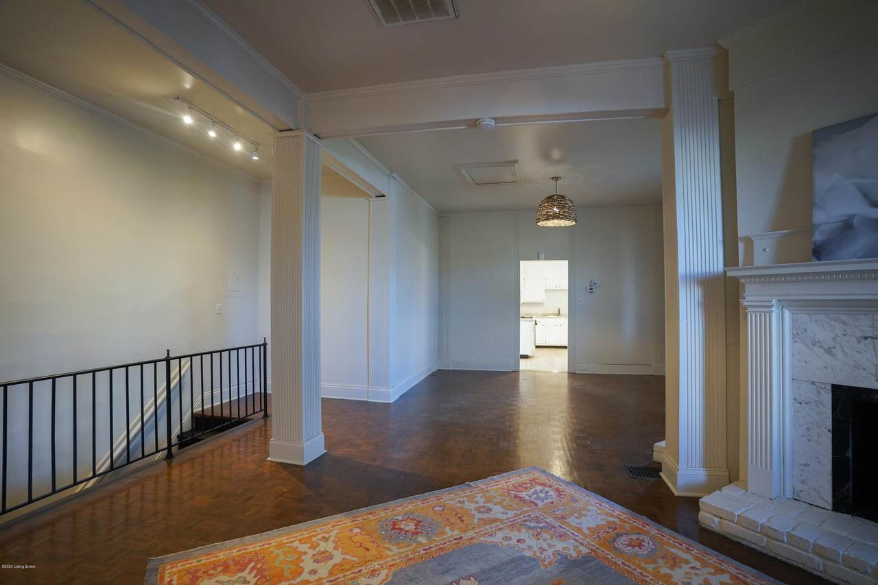 1328 Bardstown Rd - Photo 1