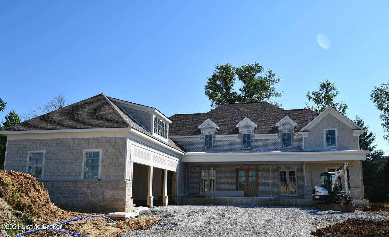6521 Rosecliff Ct - Photo 1