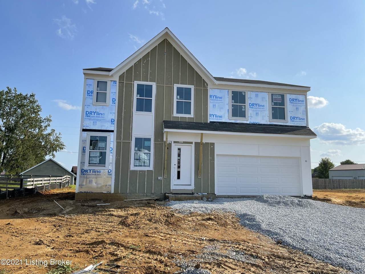173 Hubbards Crossing Dr - Photo 1