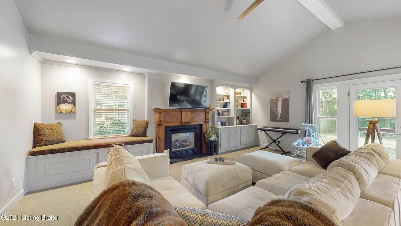 4306 Taggart Dr - Photo 1