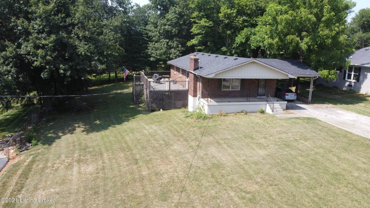 306 Homeview Dr - Photo 1