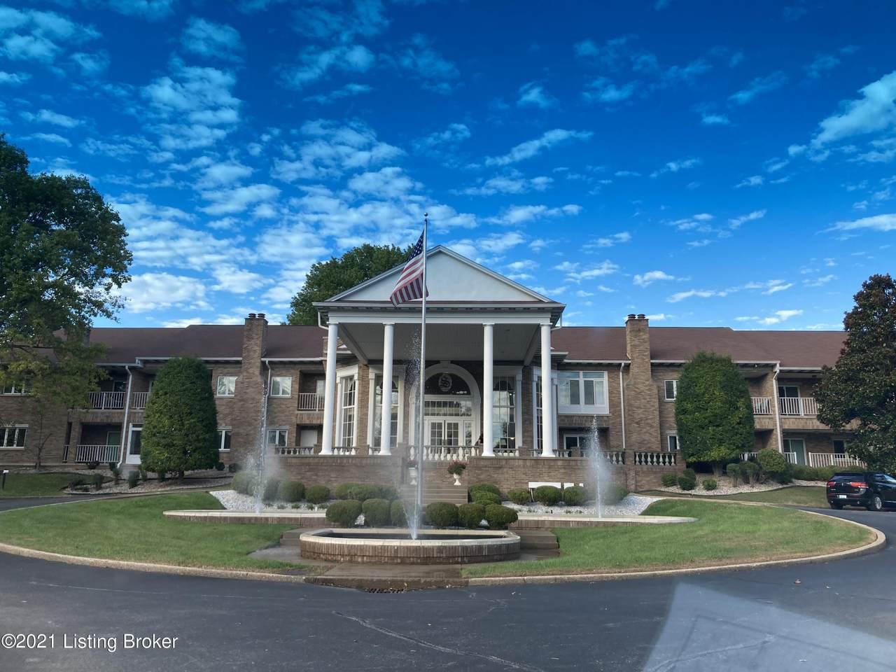 8605 Shelbyville Rd - Photo 1