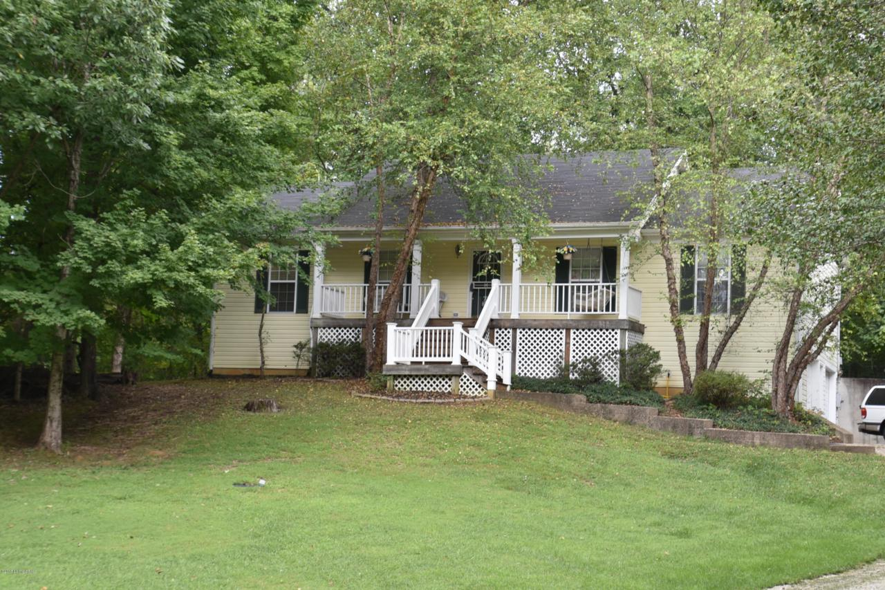 5403 Highpoint Dr - Photo 1