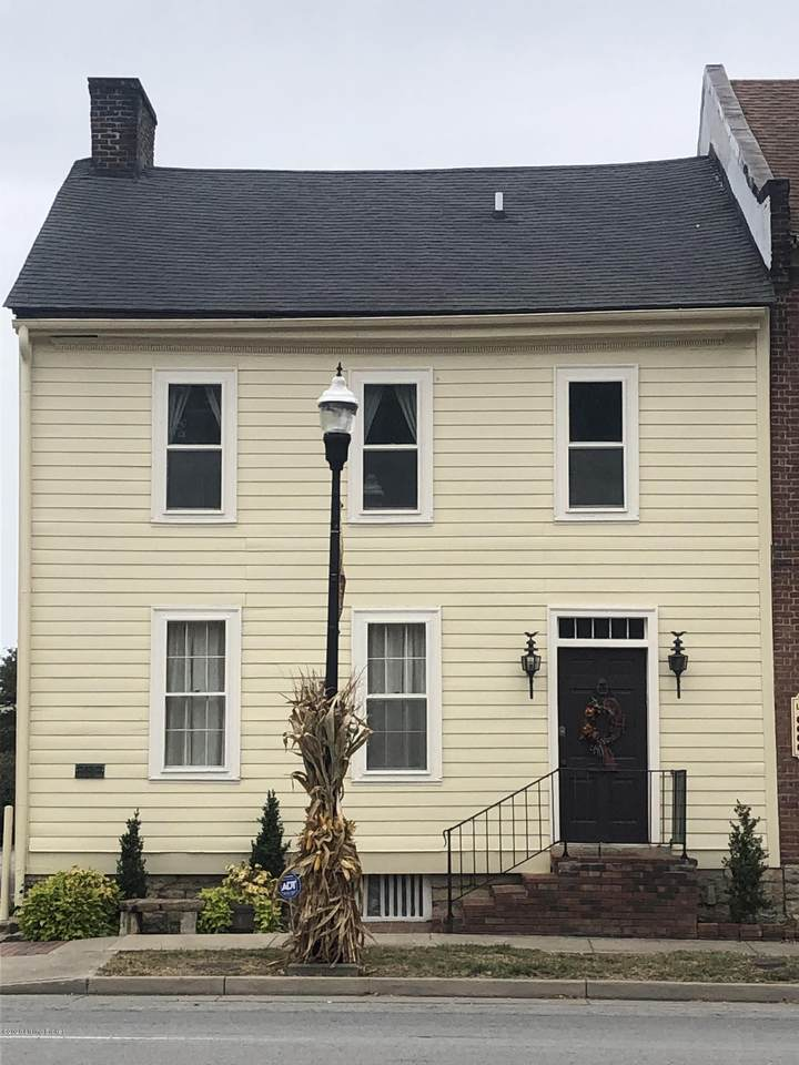 114 Stephen Foster Ave - Photo 1