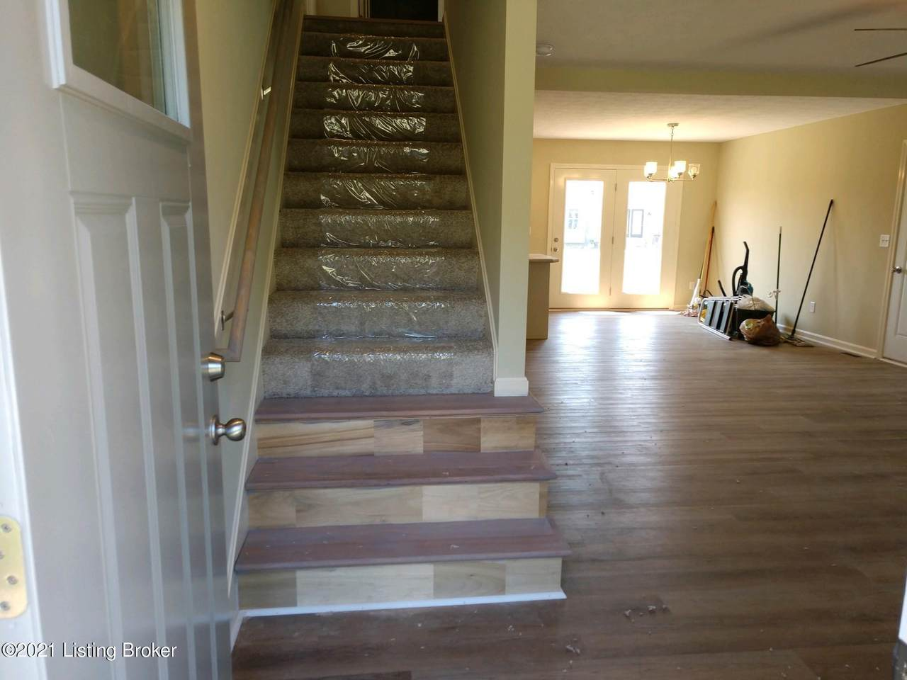 3008 Frank Lee Ave - Photo 1