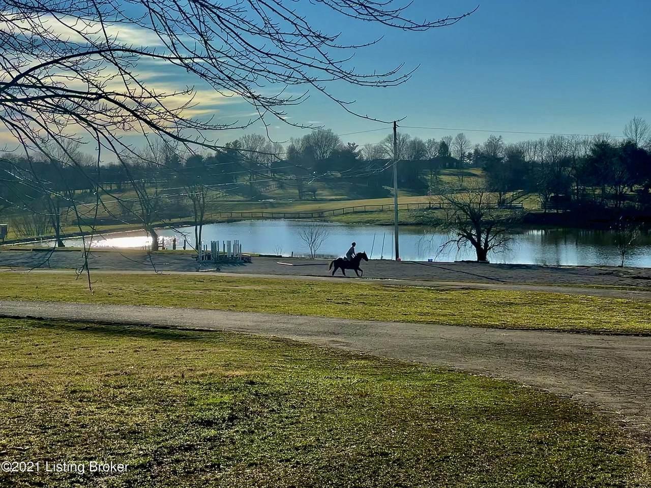 5750 Buck Creek Rd - Photo 1