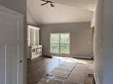1400 Willow Pointe Ct - Photo 12