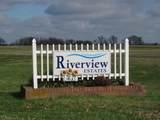Lot 30 Riverview Dr - Photo 13
