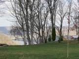 Lot  31 Riverview Dr - Photo 13