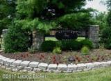 7105 Hollow Oak Ct - Photo 1