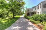 4508 River Rd - Photo 26
