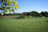 1 Fincastle Farms Trace - Photo 13