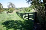 1 Fincastle Farms Trace - Photo 14
