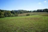 1 Fincastle Farms Trace - Photo 15