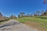 1 Fincastle Farms Trace - Photo 6