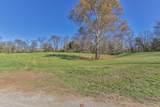 1 Fincastle Farms Trace - Photo 8