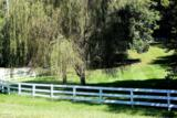 9 Fincastle Farms Trace - Photo 2
