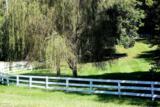 14 Fincastle Farms Trace - Photo 2