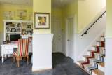 11300 Nutwood Rd - Photo 29