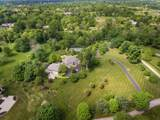 11300 Nutwood Rd - Photo 4