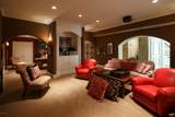 11300 Nutwood Rd - Photo 66