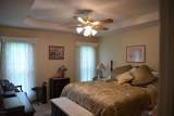 5403 Highpoint Dr - Photo 10
