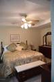 5403 Highpoint Dr - Photo 11