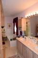 5403 Highpoint Dr - Photo 12