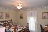 5403 Highpoint Dr - Photo 15