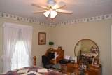 5403 Highpoint Dr - Photo 16