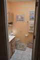 5403 Highpoint Dr - Photo 18