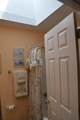5403 Highpoint Dr - Photo 19