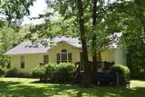5403 Highpoint Dr - Photo 2